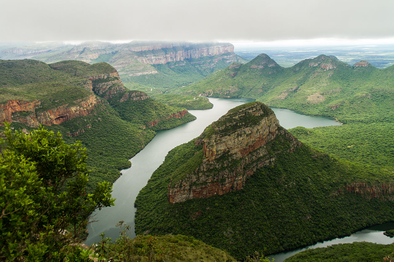 Blyde_River_Canyon